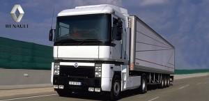 ביטוח משאית ביטוח משאיות