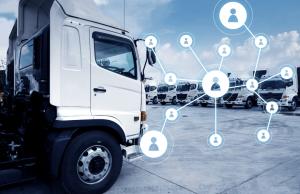 ביטוח חובה למשאית