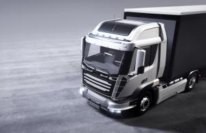 ביטוח למשאיות ביטוח למשאית